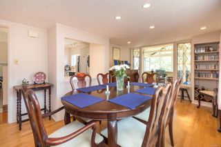 Photo 14: 3190 Richmond Rd in : SE Camosun House for sale (Saanich East)  : MLS®# 880071