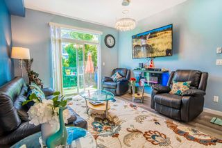 """Photo 11: 161 14833 61 Avenue in Surrey: Sullivan Station Townhouse for sale in """"Ashbury Hills"""" : MLS®# R2592954"""