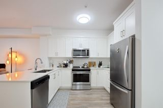 """Photo 9: 108 22577 ROYAL Crescent in Maple Ridge: East Central Condo for sale in """"THE CREST"""" : MLS®# R2625662"""