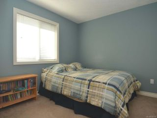 Photo 34: 2456 Timbercrest Dr in DUNCAN: Du East Duncan House for sale (Duncan)  : MLS®# 746133