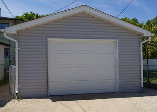 Photo 15: 527 Hartford in Winnipeg: West Kildonan / Garden City Residential for sale (North West Winnipeg)  : MLS®# 1111721