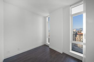 Photo 9: 3503 1283 HOWE Street in Vancouver: Downtown VW Condo for sale (Vancouver West)  : MLS®# R2607263