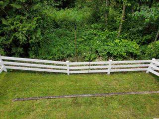 "Photo 36: 25 11355 236 Street in Maple Ridge: Cottonwood MR Townhouse for sale in ""Robertson Ridge"" : MLS®# R2478366"