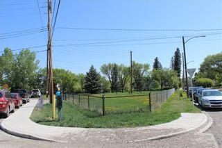 Photo 5: 4 NEW Street SE in Calgary: Inglewood Land for sale : MLS®# C4186373