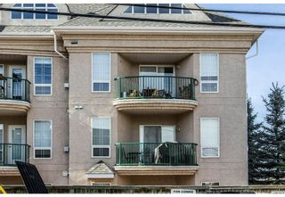 Photo 26: 204 15204 Bannister Road SE in Calgary: Midnapore Apartment for sale : MLS®# A1128952