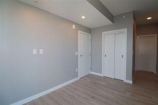 Photo 17: 3004 10180 103 Street in Edmonton: Zone 12 Condo for sale : MLS®# E4241751