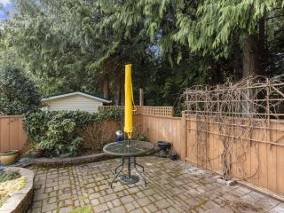 Photo 17: 1007 Collier Pl in NANAIMO: Na South Nanaimo Manufactured Home for sale (Nanaimo)  : MLS®# 837553
