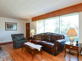 Photo 8: 207 TWILLINGATE ROAD in CAMPBELL RIVER: CR Willow Point House for sale (Campbell River)  : MLS®# 795130