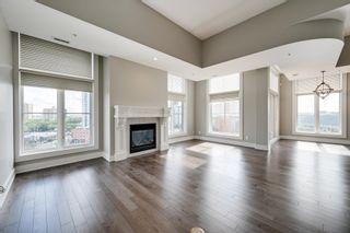 Photo 24: 1002 10108 125 Street in Edmonton: Zone 07 Condo for sale : MLS®# E4260542