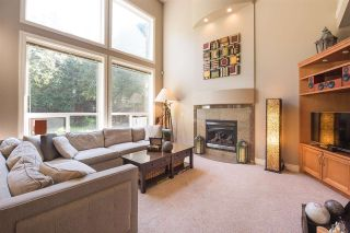 Photo 11: 38 EAGLE Pass in Port Moody: Heritage Mountain House for sale : MLS®# R2588134