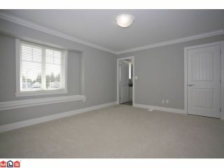 """Photo 7: 7789 211A ST in Langley: Willoughby Heights House for sale in """"YORKSON SOUTH"""" : MLS®# F1125893"""