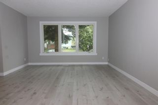 Photo 23: 56 Penedo Place in Calgary: Penbrooke Meadows Detached for sale : MLS®# A1113774