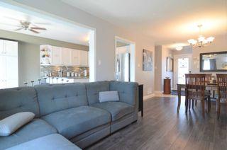 Photo 15: 93 Scottsdale Drive in Clarington: Bowmanville House (2-Storey) for sale : MLS®# E5269735