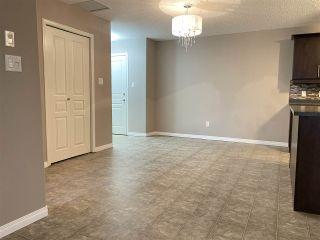 Photo 10: 117 16035 132 Street in Edmonton: Zone 27 Condo for sale : MLS®# E4236168