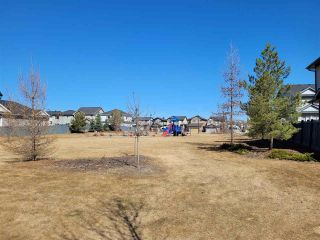 Photo 39: 7741 GETTY Wynd in Edmonton: Zone 58 House for sale : MLS®# E4238653