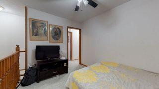 Photo 36: 15915 106A Avenue in Edmonton: Zone 21 House for sale : MLS®# E4251375
