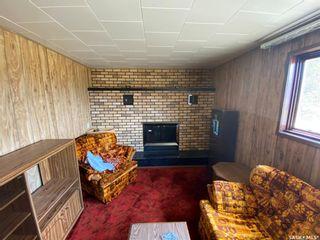 Photo 19: Biro Acreage in Bjorkdale: Residential for sale (Bjorkdale Rm No. 426)  : MLS®# SK858577