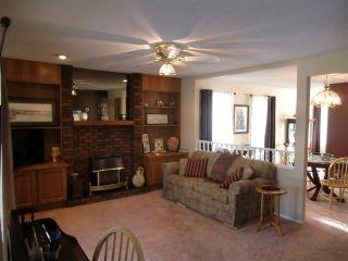 Photo 6: 1246 105 Street in Edmonton: Zone 16 Condo for sale : MLS®# E4217042