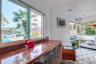 Photo 12: MISSION BEACH Condo for sale : 1 bedrooms : 742 Asbury Ct #1 in San Diego