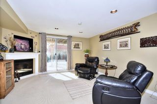 Photo 16: 50 Hawkins Crescent in Ajax: South West House (Bungalow) for sale : MLS®# E4681772