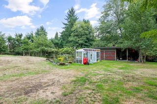 Photo 47: 166 Linley Rd in Nanaimo: Na Hammond Bay House for sale : MLS®# 887078