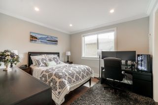 """Photo 23: 1551 ARCHIBALD Road: White Rock House for sale in """"West White Rock"""" (South Surrey White Rock)  : MLS®# R2605550"""