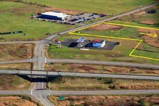 Photo 4: Lot Junction Road in Middleton: 400-Annapolis County Commercial for sale (Annapolis Valley)  : MLS®# 201920430