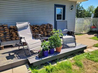 Photo 13: 717 Seaman Street in East Margaretsville: 400-Annapolis County Residential for sale (Annapolis Valley)  : MLS®# 202117318