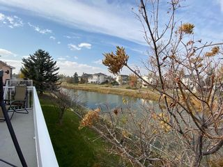 Photo 24: 105 Fairway View: High River Row/Townhouse for sale : MLS®# A1152855