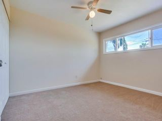 Photo 17: ENCANTO House for sale : 3 bedrooms : 420 Sawtelle Avenue in San Diego