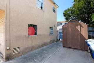 Photo 9: LA MESA Property for sale: 4867-71 Palm Ave