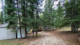 Photo 4: 350084 TWP 35-0: Rural Clearwater County Land for sale : MLS®# C4297425