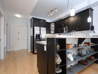Photo 4: 203 2710 Jacklin Rd in : La Langford Proper Condo for sale (Langford)  : MLS®# 866426