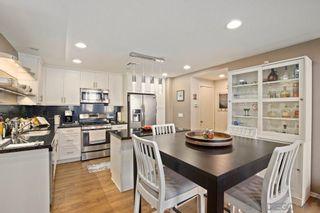 Photo 5: KEARNY MESA Condo for sale : 3 bedrooms : 8965 Lightwave Ave in San Diego
