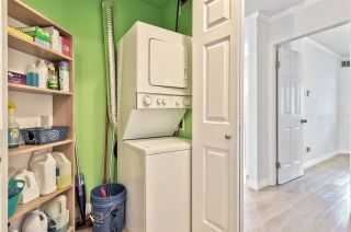 Photo 16: 216 8751 GENERAL CURRIE Road in Richmond: Brighouse South Condo for sale : MLS®# R2518014
