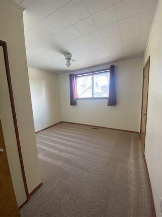 Photo 15: 13004 102 Street in Edmonton: Zone 01 House Duplex for sale : MLS®# E4232496