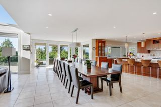 Photo 12: 2729 CRESCENT DRIVE in Surrey: Crescent Bch Ocean Pk. House for sale (South Surrey White Rock)  : MLS®# R2507138