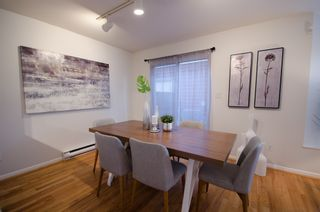 Photo 3: 2830 W 7TH AVENUE in Vancouver West: Kitsilano Home for sale ()  : MLS®# R2233287