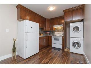 Photo 18: 2144 Ferndale Rd in VICTORIA: SE Gordon Head House for sale (Saanich East)  : MLS®# 722258