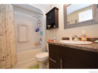 Photo 8: 670 Wayoata Street in Winnipeg: Transcona Condominium for sale (North East Winnipeg)  : MLS®# 1614070