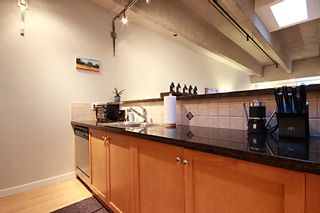 """Photo 18: 620 615 BELMONT Street in New Westminster: Uptown NW Condo for sale in """"BELMONT TOWERS"""" : MLS®# R2103054"""