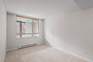 """Photo 14: 1207 822 HOMER Street in Vancouver: Downtown VW Condo for sale in """"The Galileo"""" (Vancouver West)  : MLS®# R2612307"""