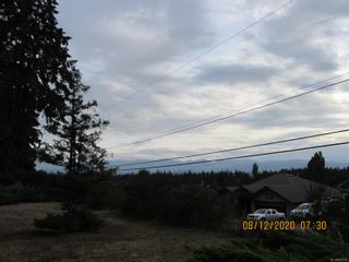 Photo 4: 480 Torrence Rd in : CV Comox Peninsula Manufactured Home for sale (Comox Valley)  : MLS®# 851775