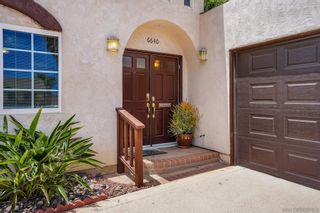 Photo 7: UNIVERSITY CITY House for sale : 3 bedrooms : 6640 Fisk Ave in San Diego