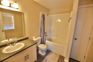 Photo 13: 291 FOSTER Way in Williams Lake: Williams Lake - City House for sale (Williams Lake (Zone 27))  : MLS®# R2546909