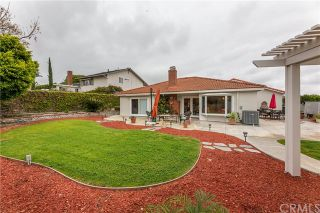 Photo 37: House for sale : 3 bedrooms : 25251 Remesa Drive in Mission Viejo
