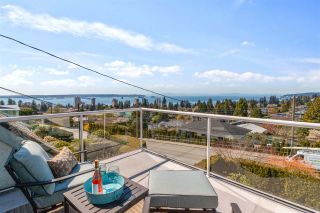 Photo 4: 1380 21ST Street in West Vancouver: Ambleside House for sale : MLS®# R2570157