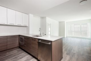 Photo 10: 310 8580 RIVER DISTRICT CROSSING in Vancouver: Champlain Heights Condo for sale (Vancouver East)  : MLS®# R2316817