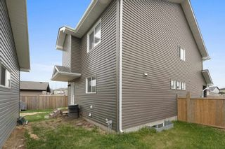 Photo 32: 100 HEWITT Circle: Spruce Grove House for sale : MLS®# E4247362