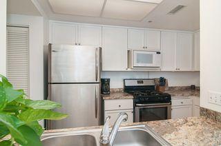 Photo 9: SAN DIEGO Condo for sale : 2 bedrooms : 701 Kettner Blvd #102